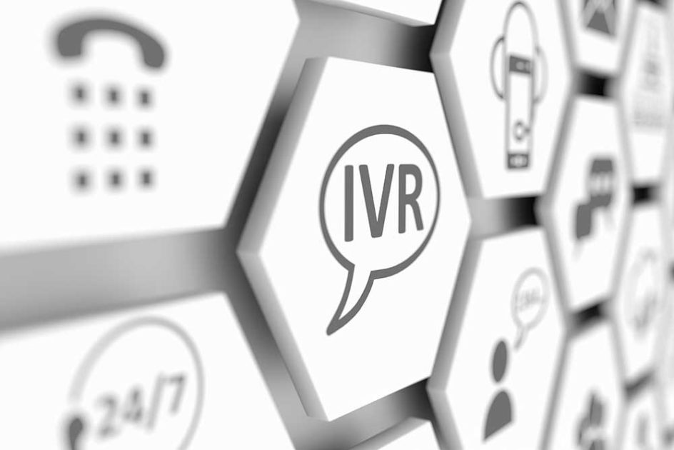 IVR Increases Inbound Payments
