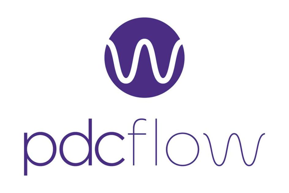 PDCflow Customer Success Team