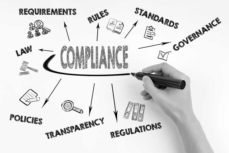 what does pci compliance mean for your business