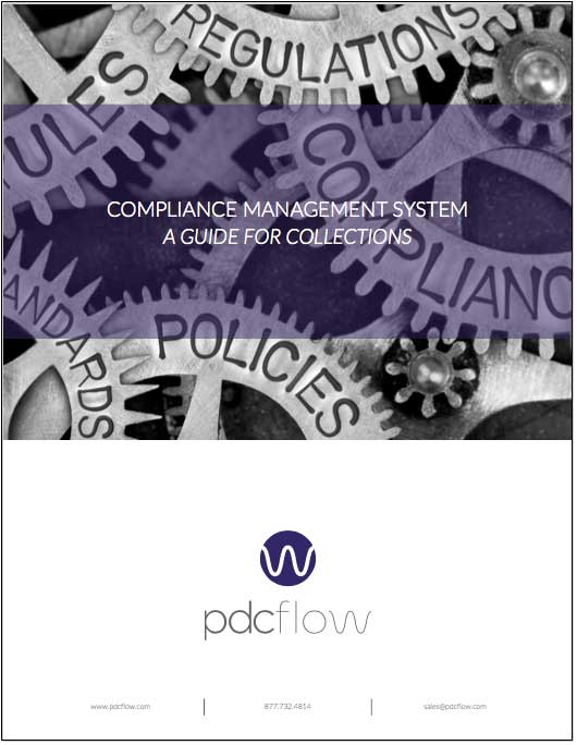 Compliance Management System Guide