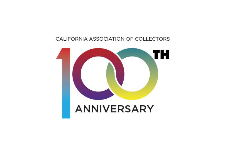 CAC 100th Annual Conference & Expo