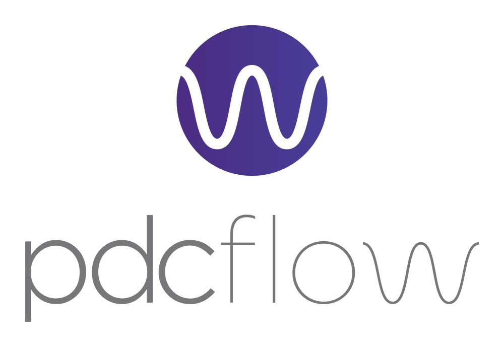 PDCflow Roundtable