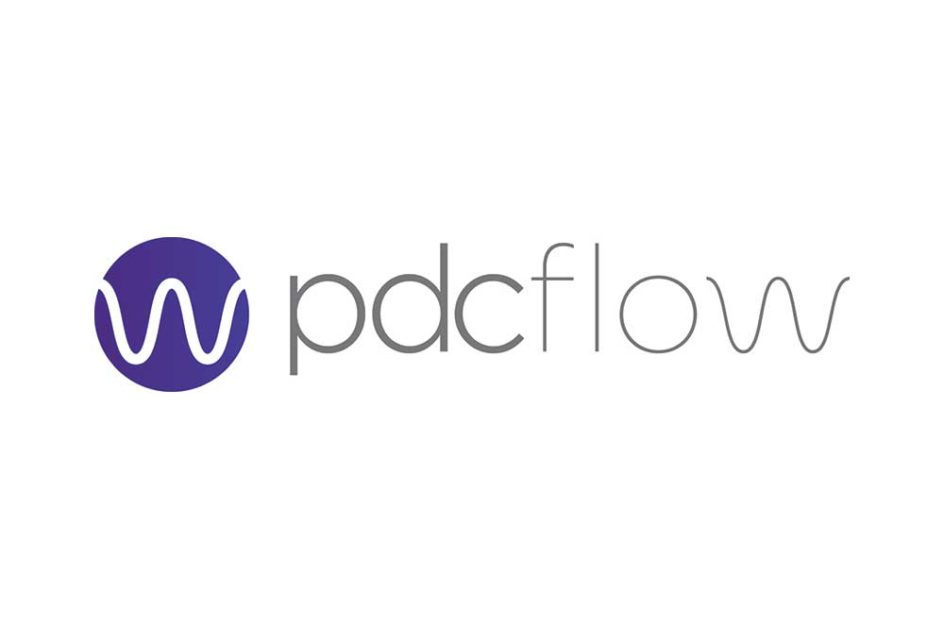 PDCflow Product Management team