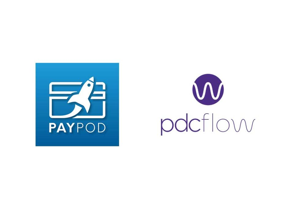 Paypod Payments Podcast