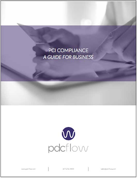PCI Compliance Guide