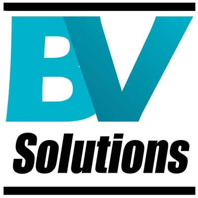 BV Solutions - Reduce Chargeback Risk