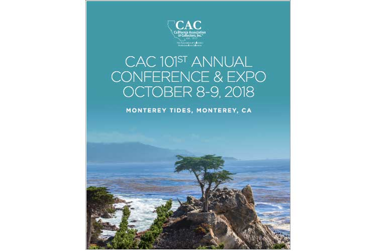 CAC 101st Annual Conference