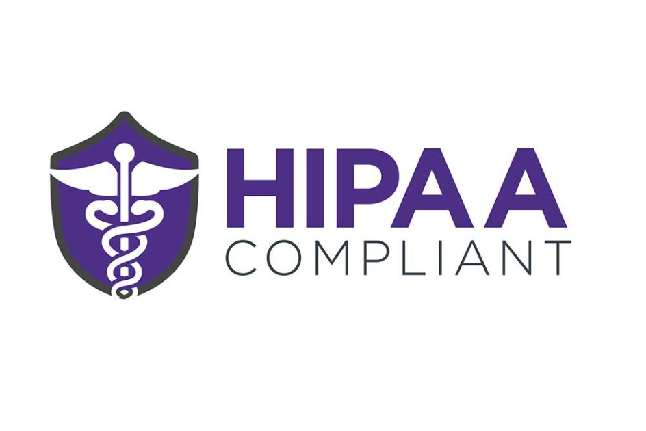 Hipaa Compliance