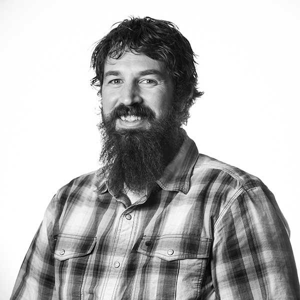 PDCflow - Jeremy Knapp