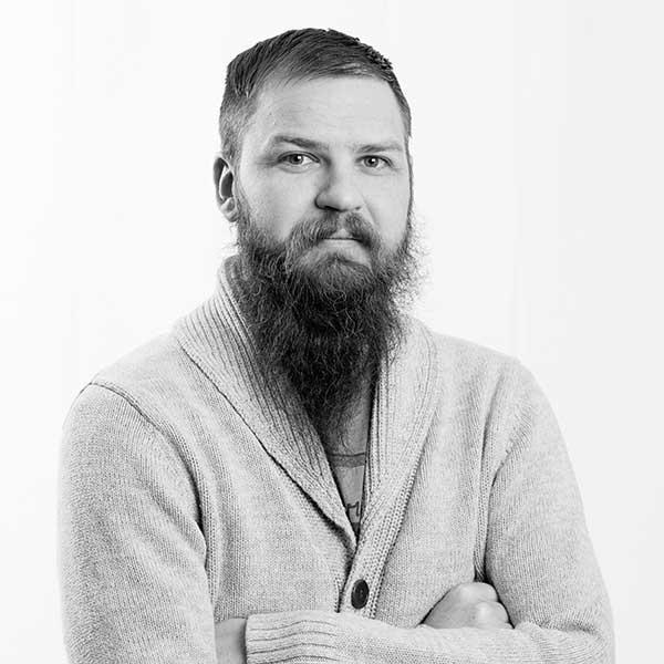 PDCflow - Mark Tubbs