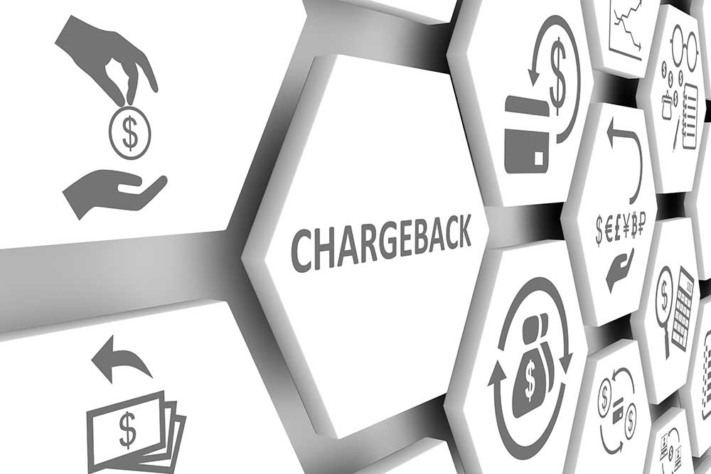 Debt Collection 101: What is a Chargeback? | PDCflow Blog