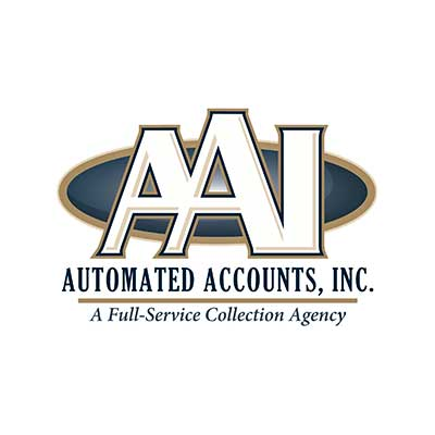 Automated Accounts Inc - Recovery Scoring for Debt Collection