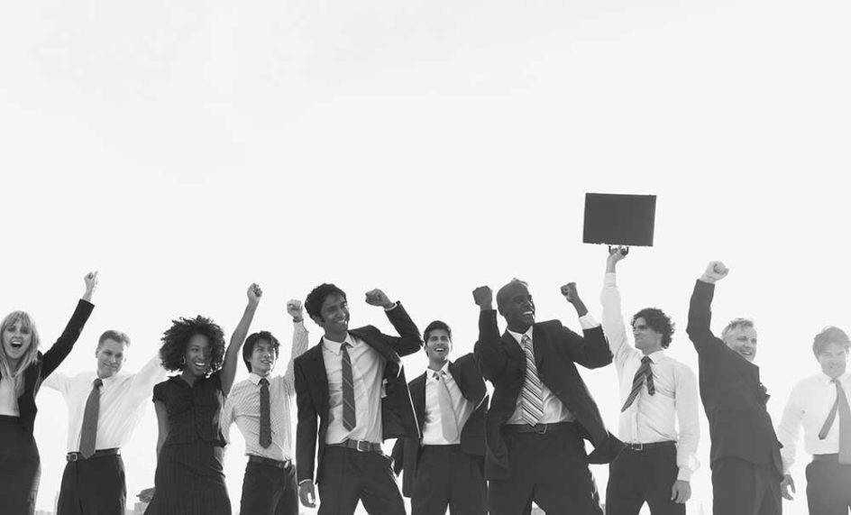 How to Manage Employees Hiring and Employee Retention