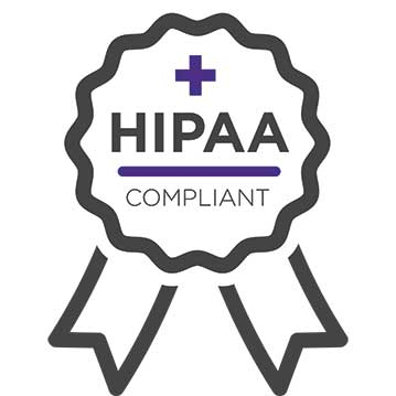 PDCflow Achieves HIPAA Compliance