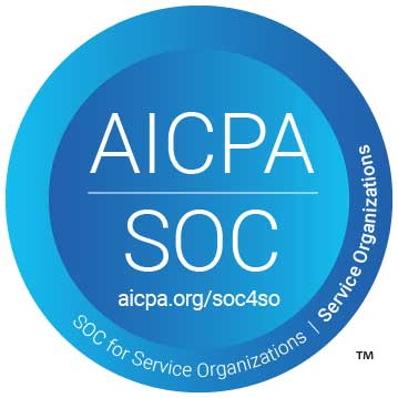 PDCflow Completes SOC2 Audit