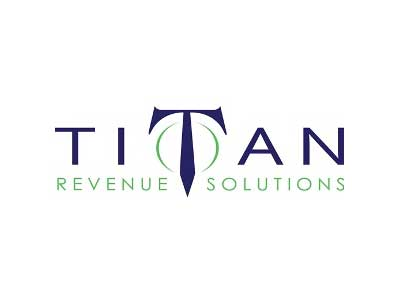 Titan Revenue Solutions - IVR Bill Payment
