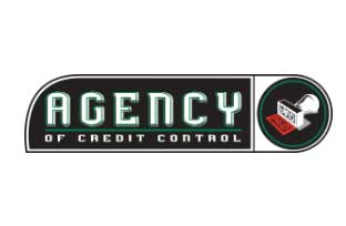 Agency of Credit Control