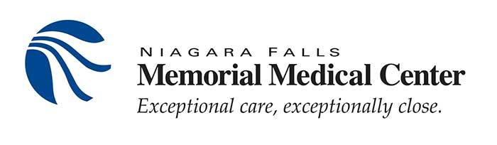 Niagara Falls Memorial Medical Center Scalable Digital Payments