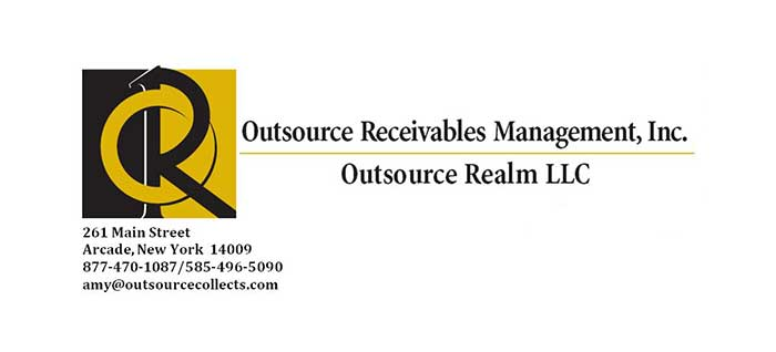 Outsource Realm