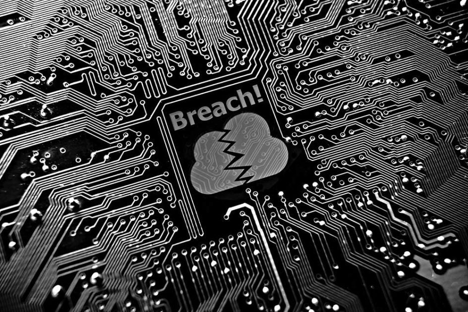 Lessons from the Marriott Data Security Breach: Why PCI Compliance Levels Matter