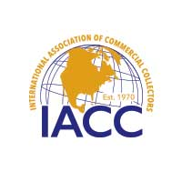 International Association of Commercial Collectors Membership