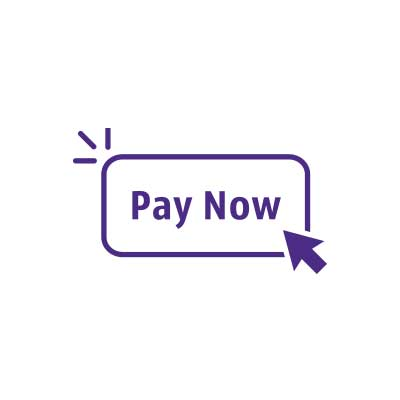 Take Payment Now | PDCflow