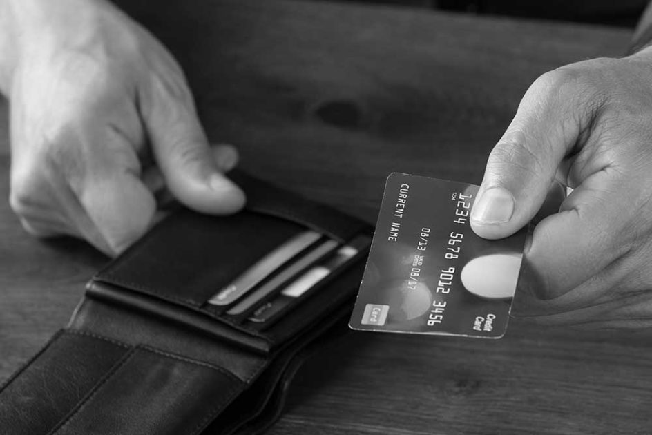 When Is It Legal to Charge a Credit Card Processing Fee