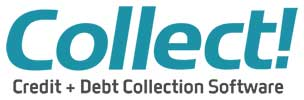 Collect! Credit + Debit Collection Software