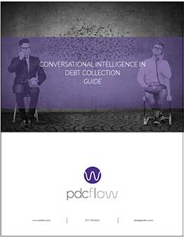 Conversational Intelligence in Debt Collection Guide