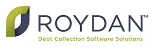 Roydan Debt Collection Software Solutions