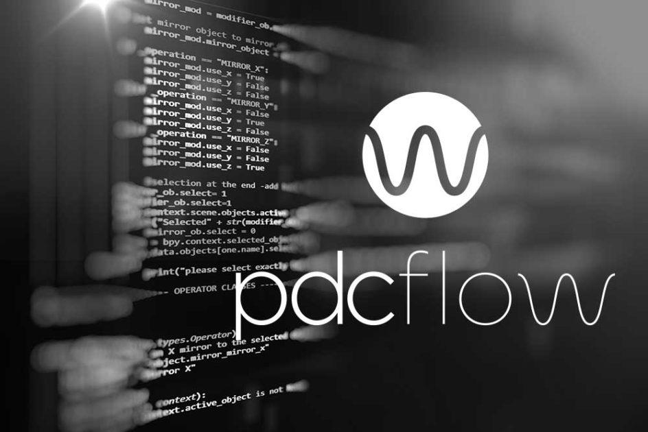 PDCflow Expands Software Development Team