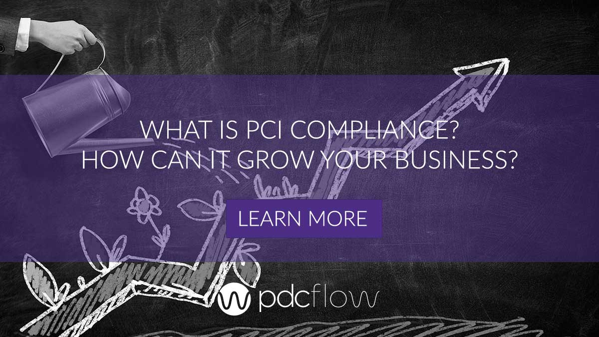 What is PCI Compliance? How Can It Grow Your Business?