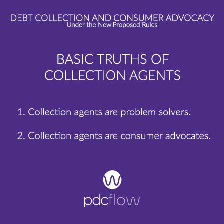 Debt Collection and Consumer Advocacy Under the New Proposed Rules