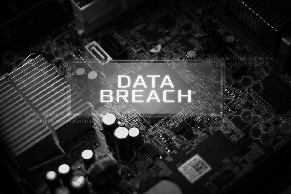 How To Prevent Data Breaches: Three Steps