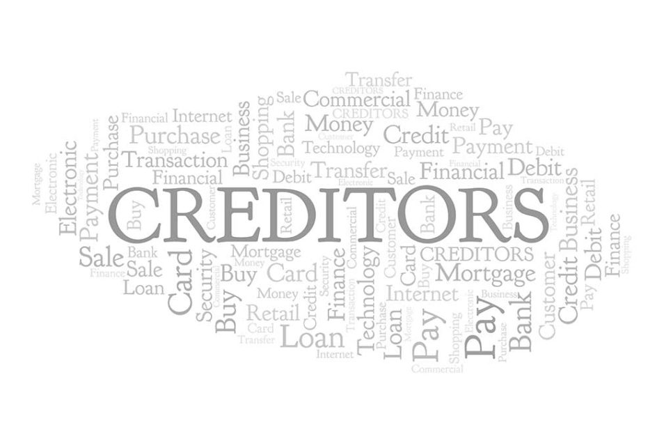 What Creditors Should Understand About the Proposed Debt Collection Rule