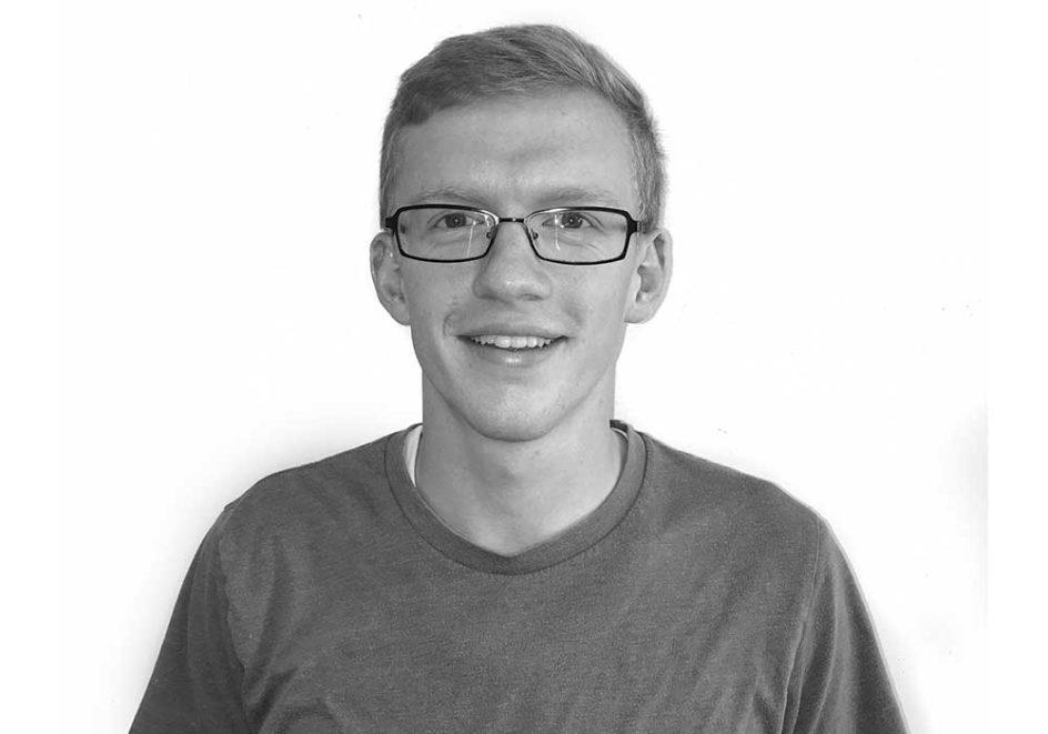 Who Is PDCflow? Meet Jacob Smith