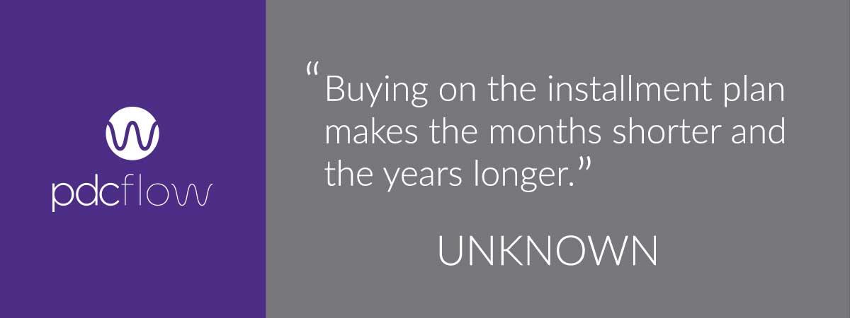 Debt Quote Unknown