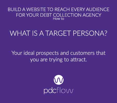 How To Build a Website for Your Debt Collection Agency to Reach Every Audience