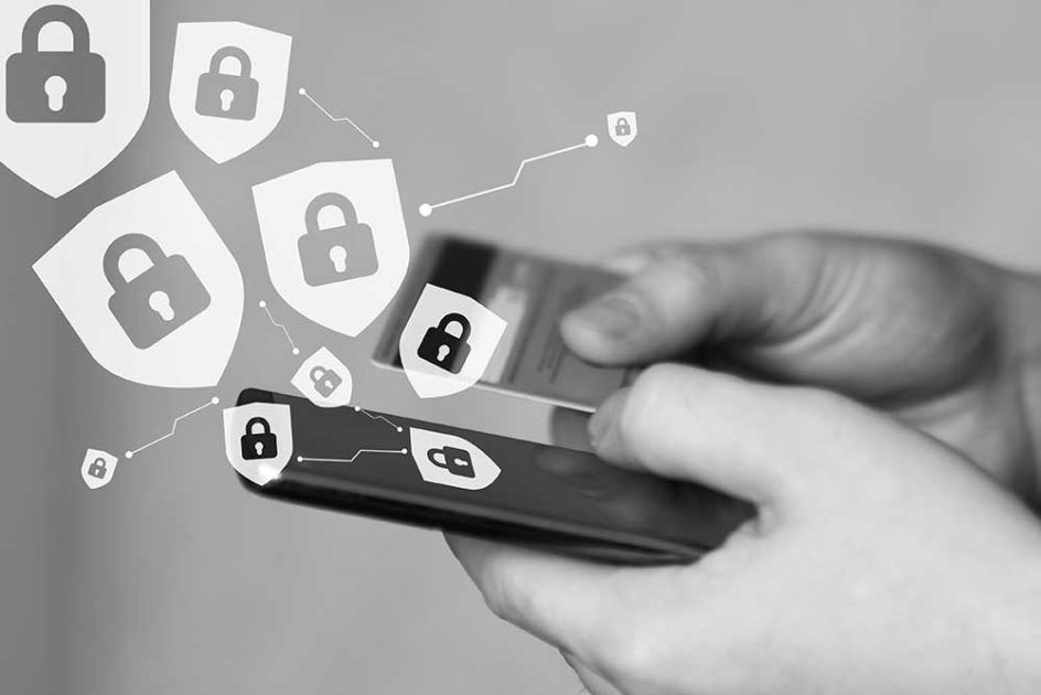 What Businesses Ought to Know About Credit Card Tokenization