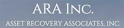 Asset Recovery Associates Inc.