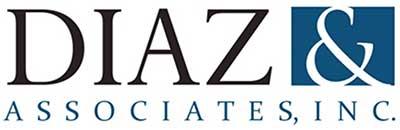 Diaz and Associates, Inc.