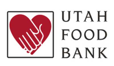 Utah Food Bank