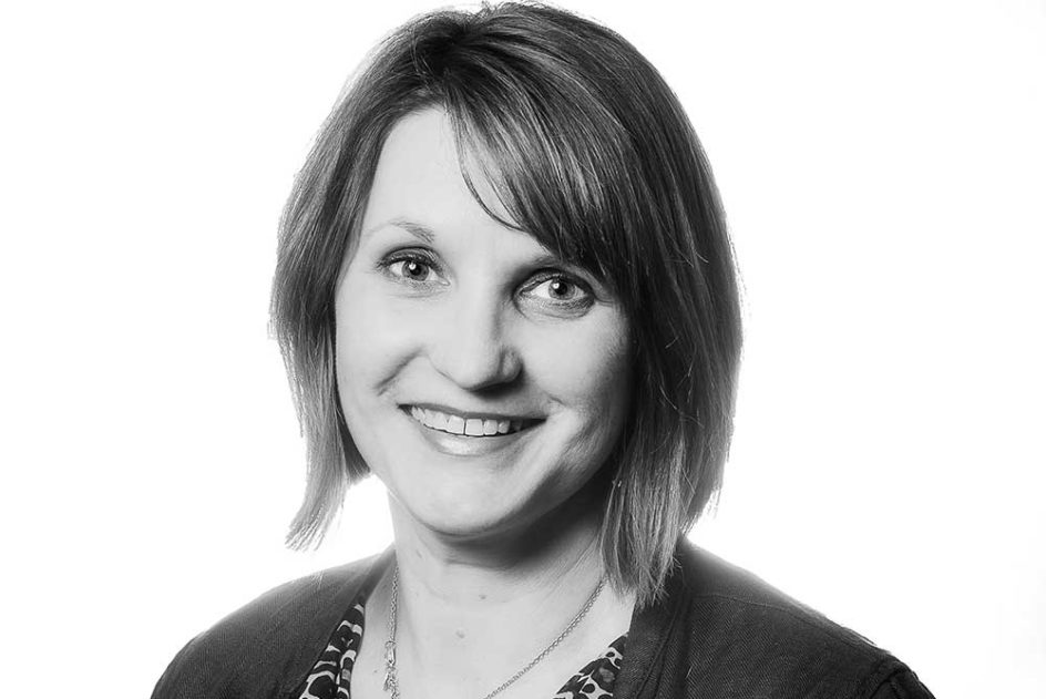 Who is PDCflow? Meet Dawn Updike