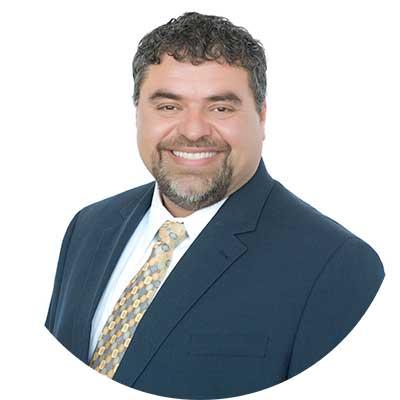 Cameron Karim - Kansas Counselors