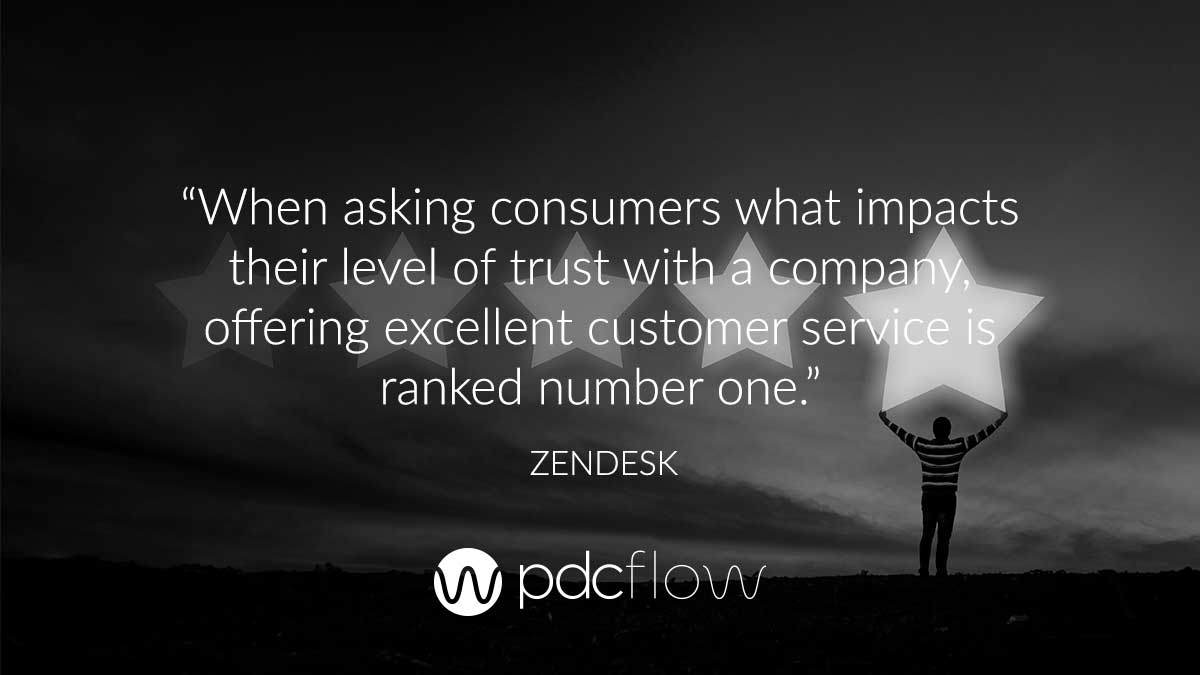 Customer Service Quote_Zendesk