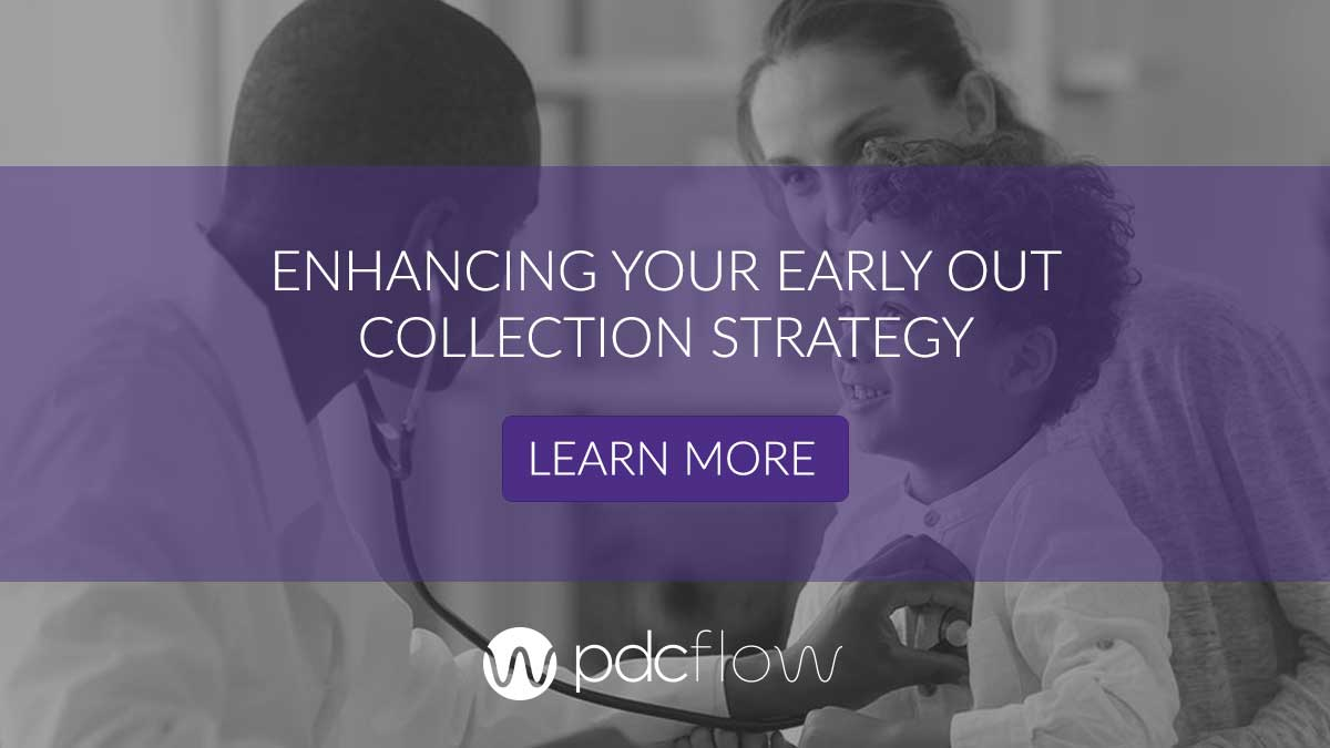 Enhancing Your Early Out Collection Strategy