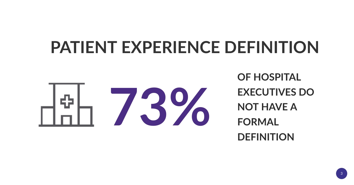 Patient Experience in Healthcare Billing_Importance to Providers 3