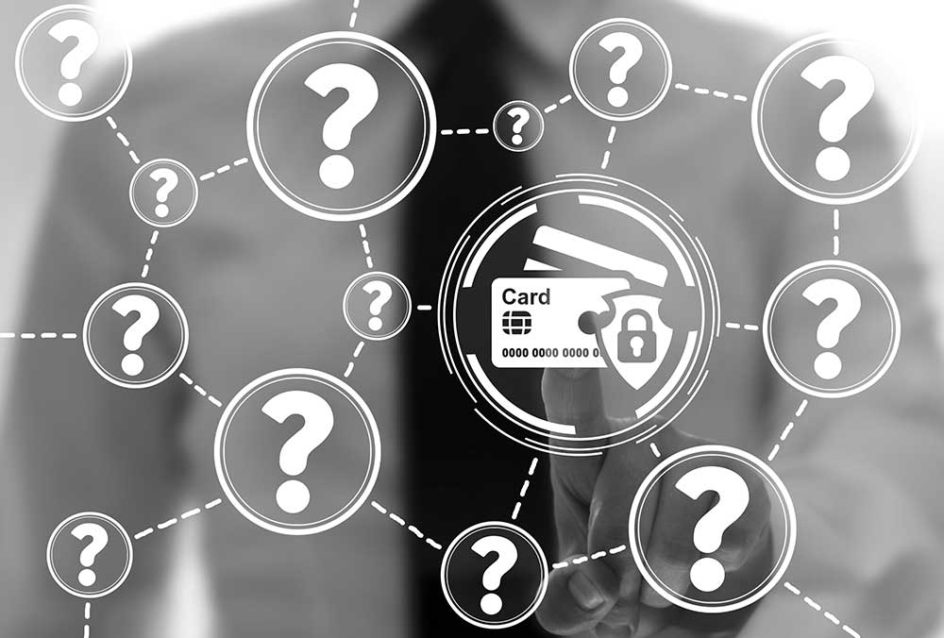 8 Payment Processor Questions Your Business Needs to Ask