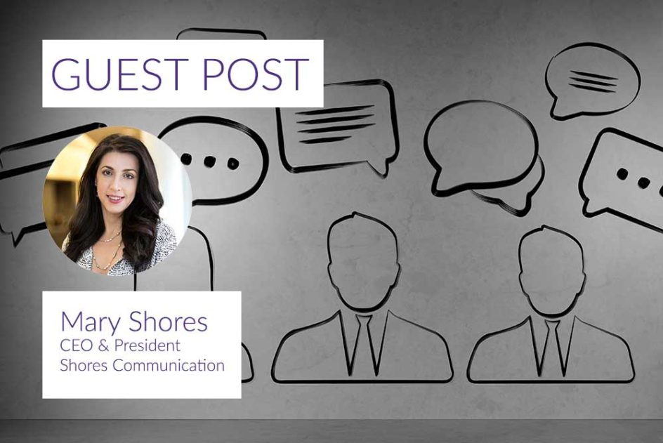 Effective Communication Strategies for Collectors: 3 Tips to Impact the Bottom Line