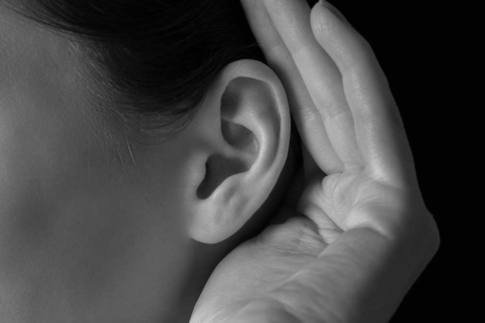How Listening to Customers Improves Debt Collection Recovery Rates